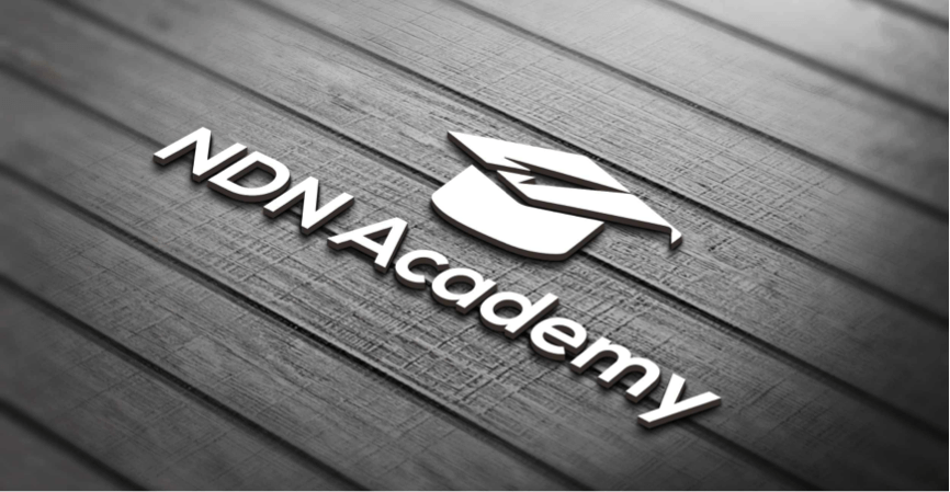 NDN Academy provides training on digital marketing excellence