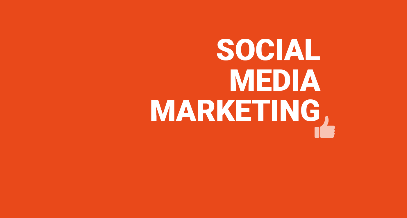 Social media marketing agency Hong Kong New Digital Noise