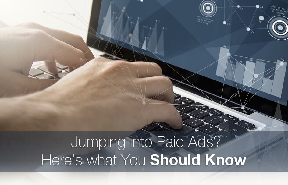 Jumping-into-Paid-Ads--Here's-what-You-Should-Know-min
