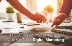 ndn-website_4-Questions-Your-Boss-is-Going-to-Ask-You-About-Digital-Marketing agency hong kong at New Digital Noise