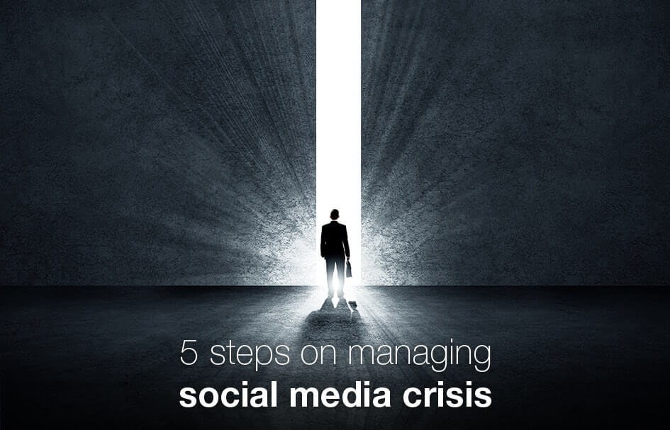 ndn-website_5-steps-on-managing-social-media-crisis marketing agency hong kong at New Digital Noise