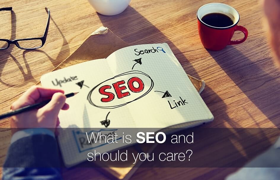 ndn-website_What-is-SEO-and-should-you-care SEO agency hong kong at New Digital Noise