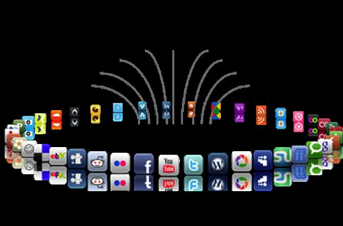 8 Most Creative Internet Marketing Services Companies